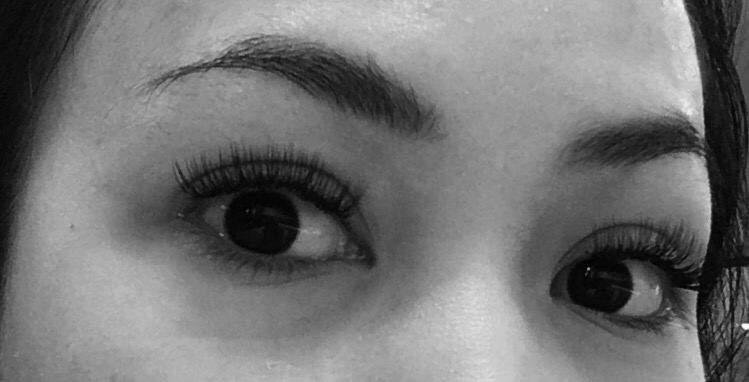 Review | Eyelash Extension at Asia's Lashes, Ortigas