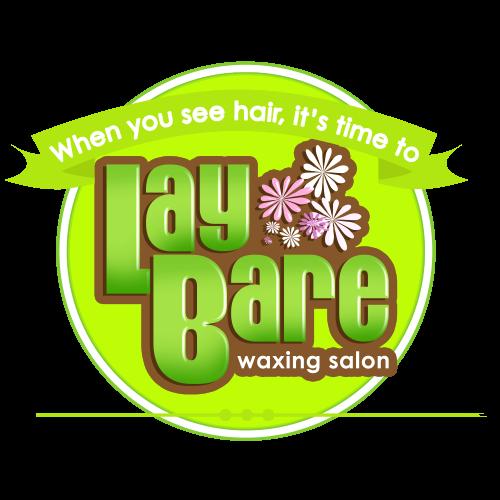 Brazilian Wax | Lay Bare, SMMarikina