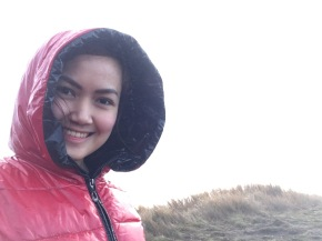 Travel + Adventure | First-ever Hike Experience at Mt. Pulag