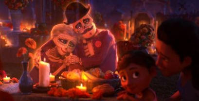 coco-official-trailer-2-2