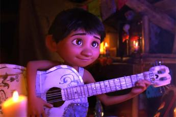 coco_trailer_index