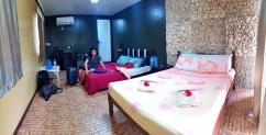 bantayan room 1