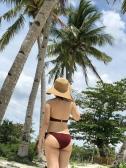 bikini pic 1