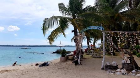 virgin island 2